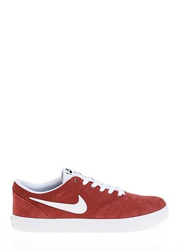 Nike Sb Check Solar-Nike
